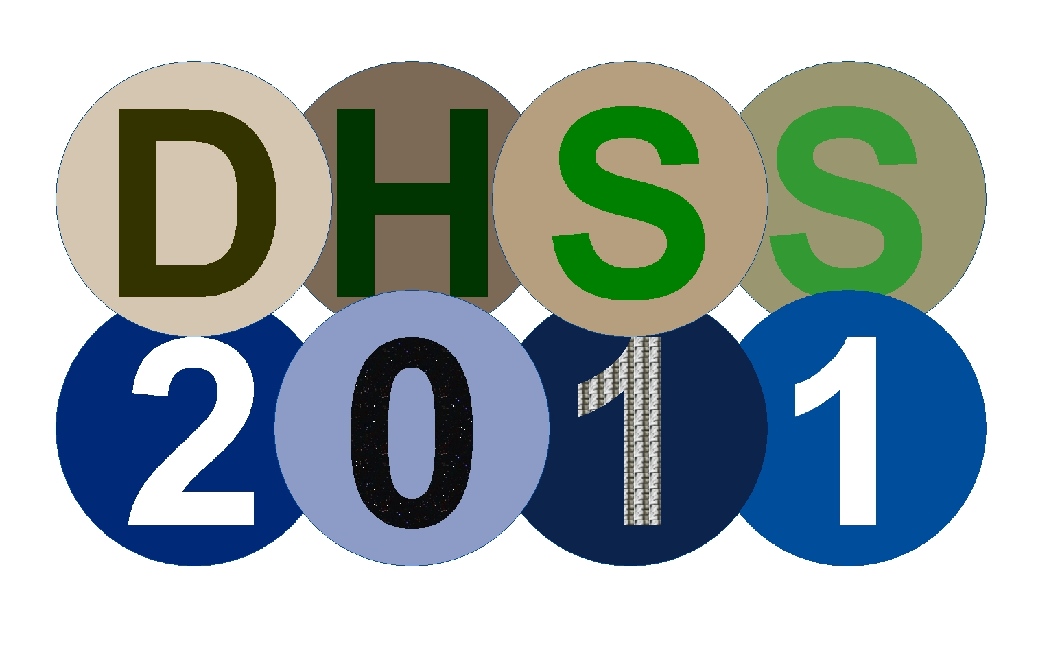 DHSS2011
