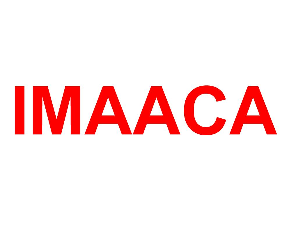 IMAACA2011