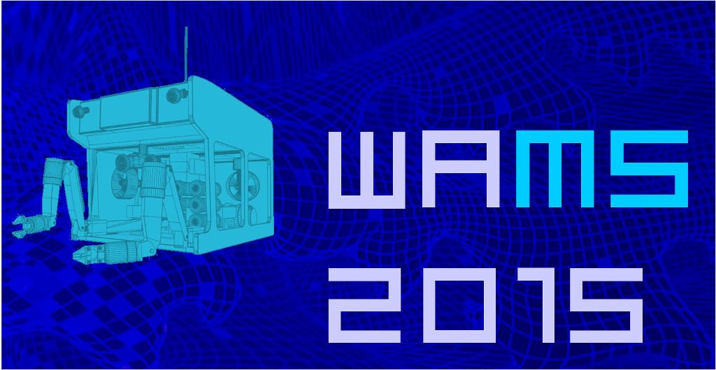 WAMS2015
