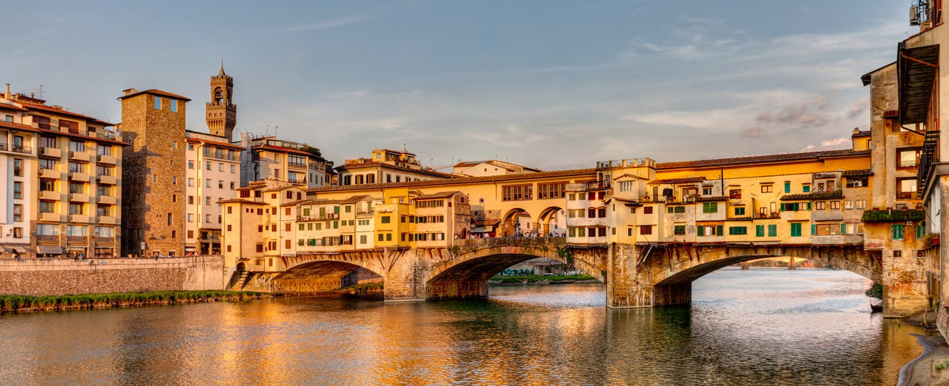 City Of Florence: Home Page