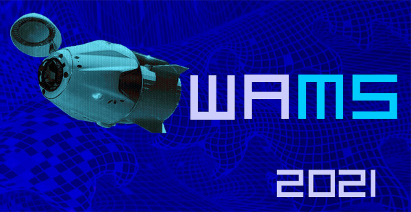 WAMS2021