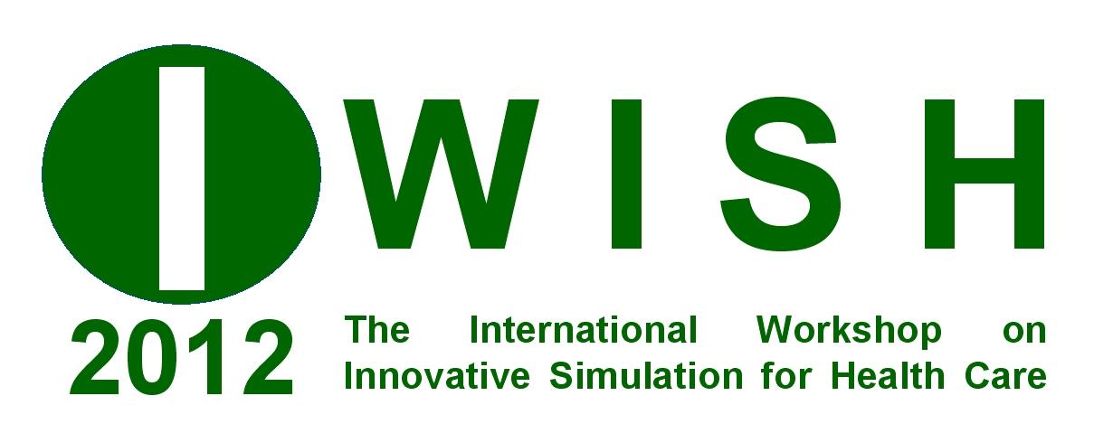 IWISH2012