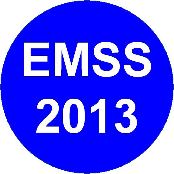 EMSS2013