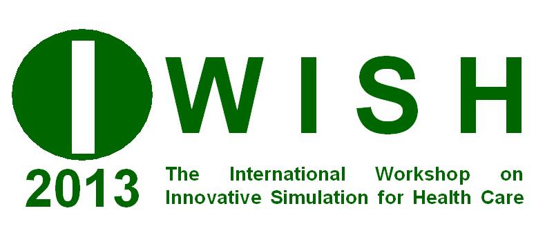 IWISH2013