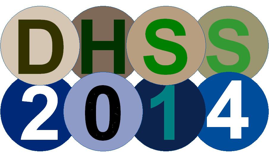 DHSS2014