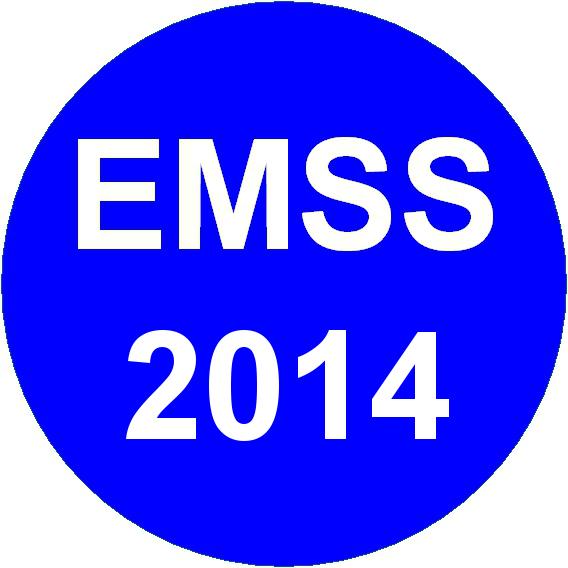 EMSS2014