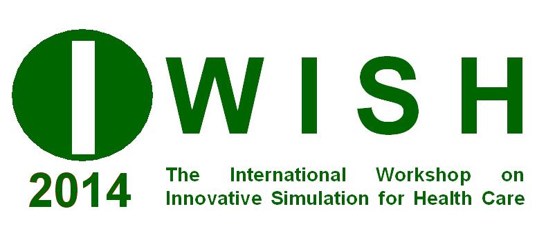IWISH2014
