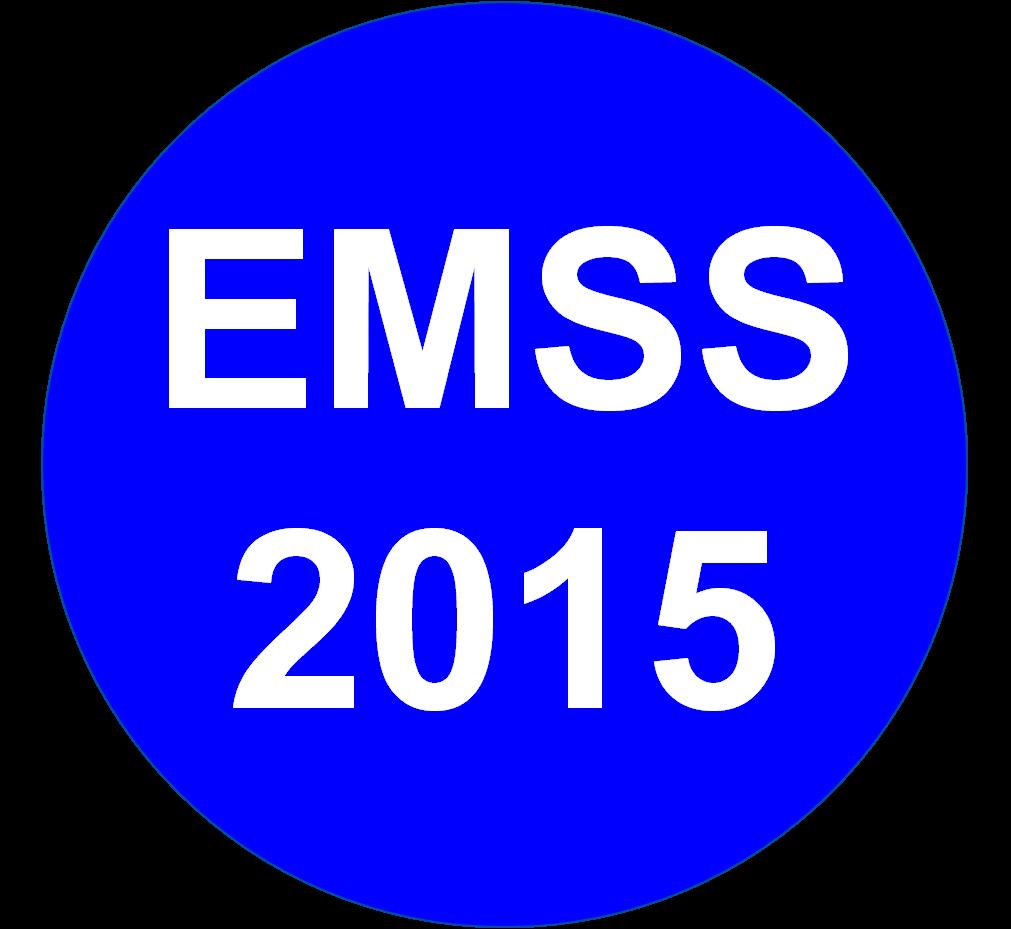 EMSS2015