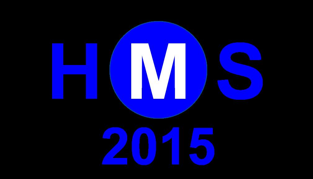 HMS2015