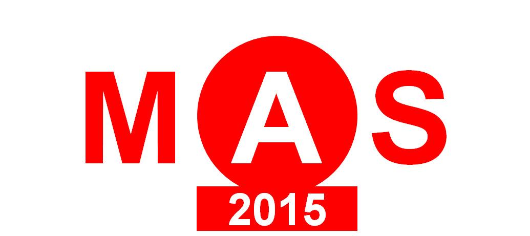 MAS2015