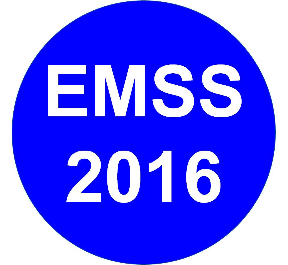 EMSS2016