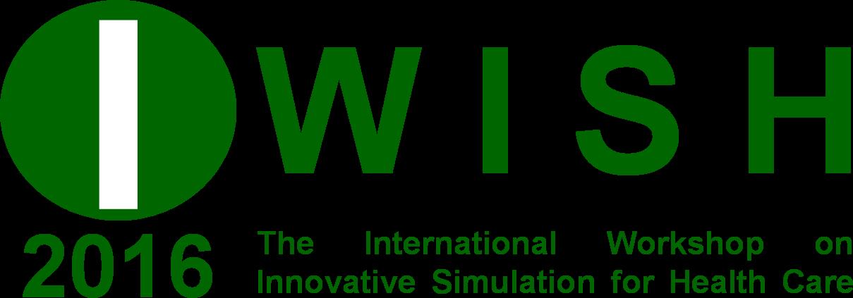 IWISH2016