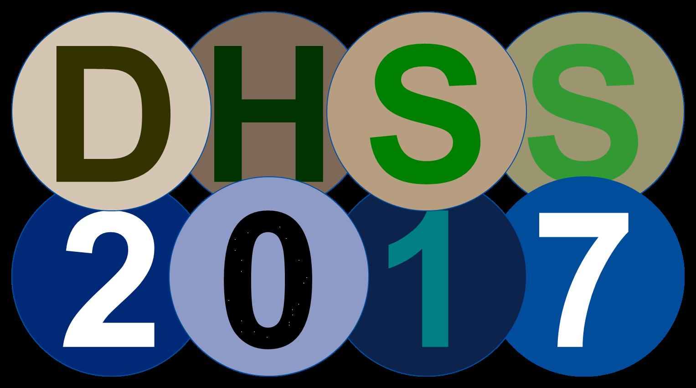 DHSS2017