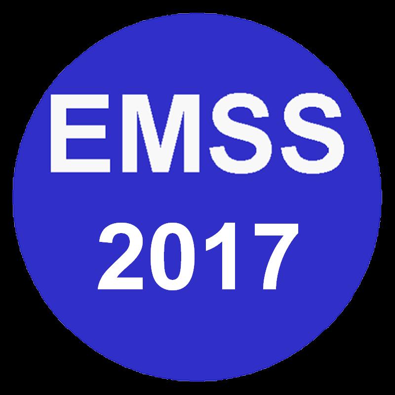 EMSS2017