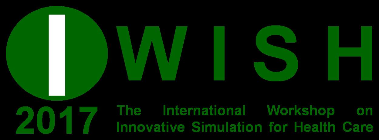 IWISH2017