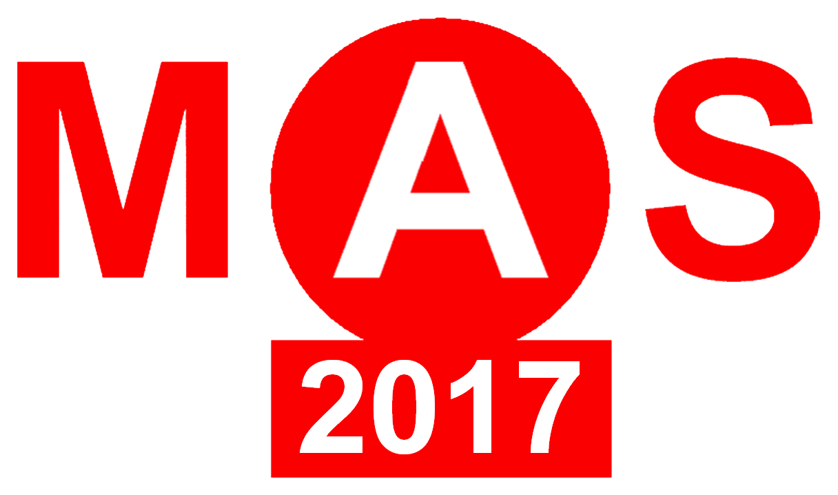 MAS2017