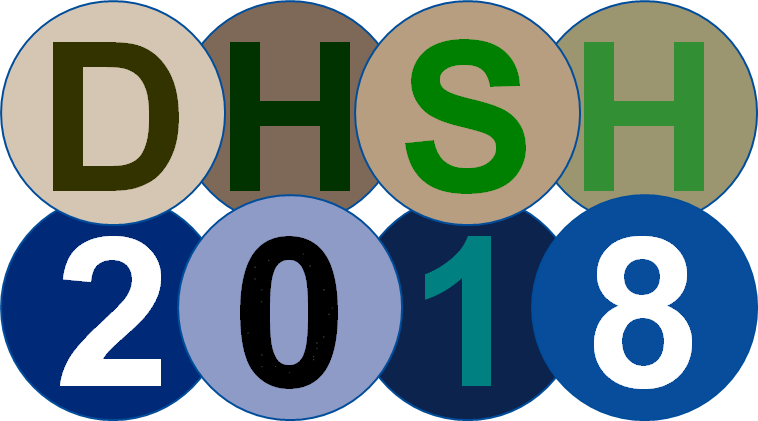 DHSS2018