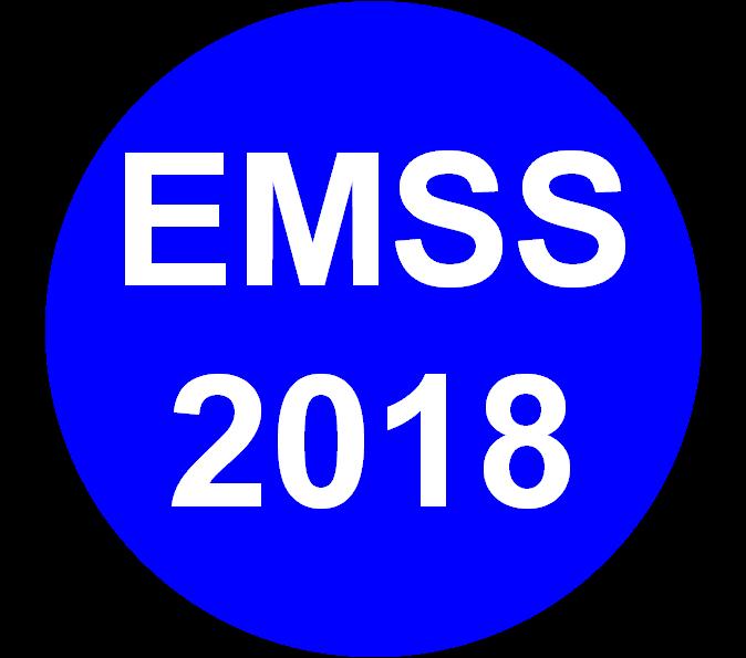 EMSS2018