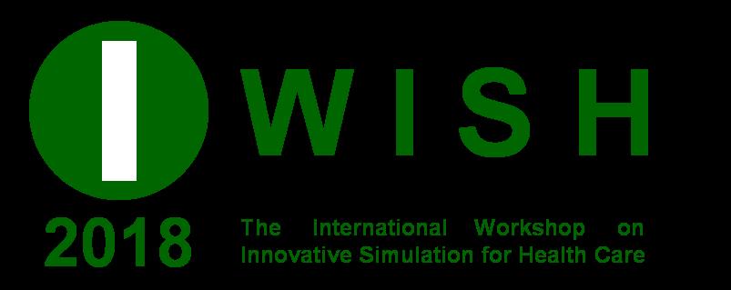 IWISH2018