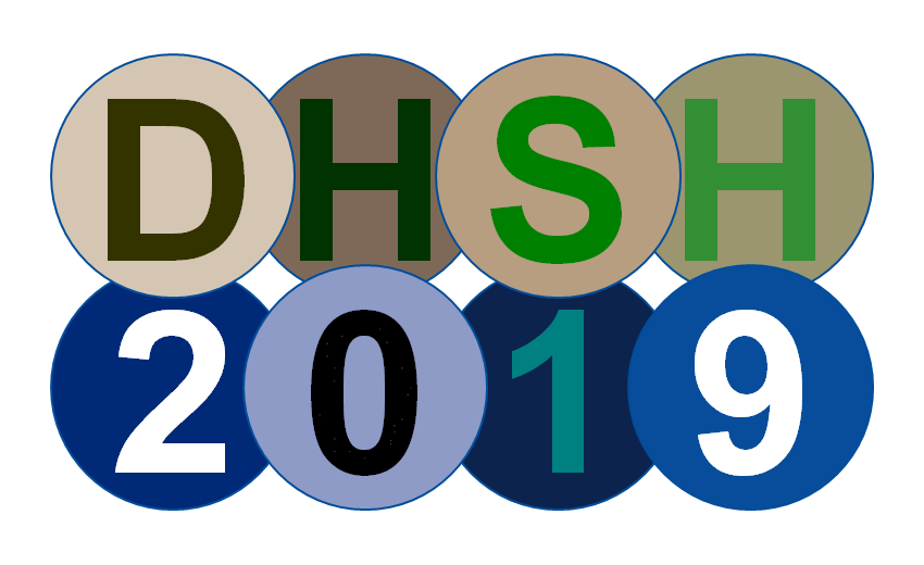 DHSS 2019