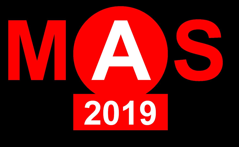 MAS2019