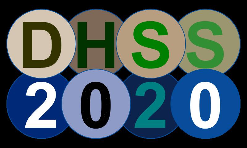 DHSS 2020