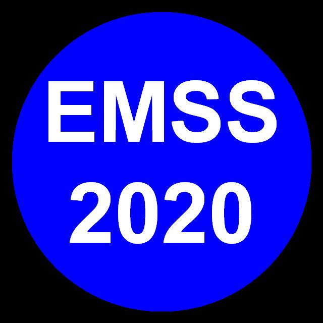 EMSS2020