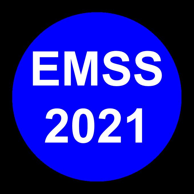 EMSS2021