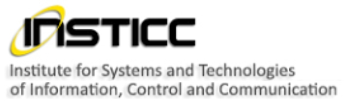 Institute for Systems and Technologies of Information, Control and Communication