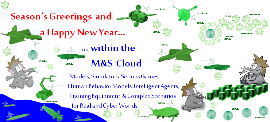 Liophant simulation seasons greetings greetings during 2013 1 2 merry christmas and happy new year 2014 seasons greetings 1 2 m4hsunfo