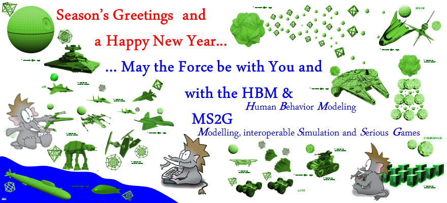 Liophant simulation seasons greetings greetings during 2014 1 2 merry christmas and happy new year 2015 seasons greetings 1 2 m4hsunfo