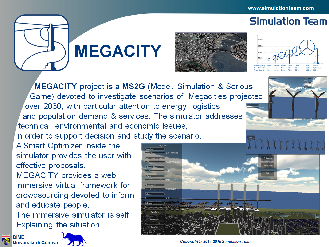 megacity problems Megacities 13 november 2015  mayors' c40 summit gives megacity leaders a chance to grab global spotlight  the philippine capital highlights the problems it brings published: 15 oct 2010.